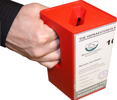 Hand_holding_a_red_fundraising_box